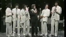 the temptations power