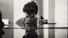 chet baker - ı get along without you very well