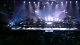 Marc Anthony - Te Conozco Bien