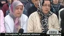 ramazan küçük bilmem ağlasam mı ?