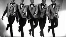 the temptations save my love for a rainy day
