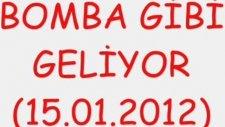 Zekican Ft Serdow Gelinliğin Kefenin Olsun ' 2012