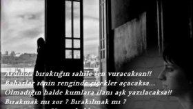 Hasan Dag - Ey Yar  Super Siir