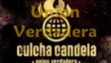 culcha candela union verdadera