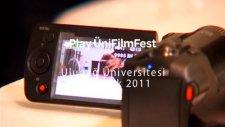 uludağ üniversitesi'nde play ünifilmfest'in son günü
