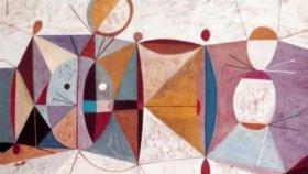 Charles Mingus - Bird Calls