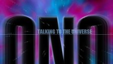 yoko ono talking to the universe dave aude club mix