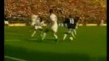 izlenme rekoru kıran müthiş gol !!!