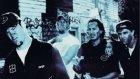 Metallica - Crash Course İn Brain Surgery