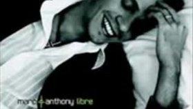 Marc Anthony - Volando Entre Tus Brazos