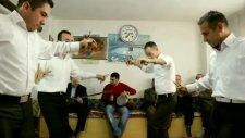 Mehmet Demirtaş Ayaş Kalsın Sizlere 2012 Yeni Video Klip