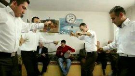 Mehmet Demirtaş - Ayas Kalsin Sizlere