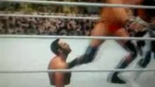 My Mistake Wwe 12/mj Bşd W Wwe 12