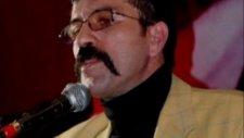 Ozan Erhan Çerkezoğlu Asenam