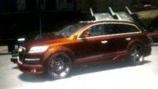 Gta4 Audi