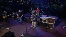 Steve Earle Transcendental Blues