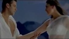Teri Meri - Rahat Shreya - Bodyguard 2011 - Salman Khan- Kareena Kapoor