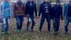 2012 Halfeli Geçliği Başda Akrep Zeko .ve .arkadaşlarııı.