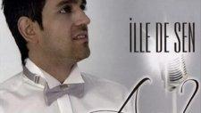arel - sen evlisin ben bekar 2011 yeni çıkacak ille de sen albümden tek parça