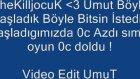 Shekilljocuk Pw