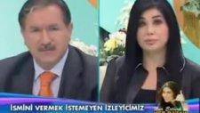 Mustafa Karataş Muhabbet Kapısı İnternette Aldatma