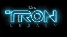 Daft Punk Tron Legacy End Titles