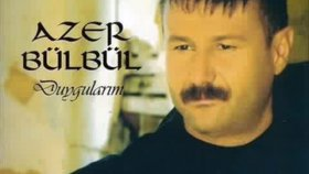 Azer Bülbül - Ft. Yıldız Tilbe - Gidiyorum