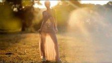 gülşen - sözde ayrılık 2011  yeni original video klip