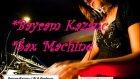 dj bayram kazanc sax machine clubproduct
