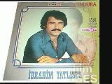 İbrahim Tatlises_ne Faydasi Var
