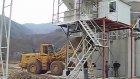 fs makina beton santrali kurmak bizim işimiz istenilen kapasitelerde imalat