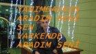 Mehmet Akyüz Şiir Video