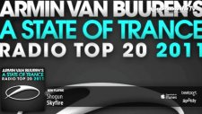 Out Now A State Of Trance Radio Top 20 - 2011