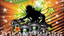 Dj Kantik Last Dance Culo Ka2production Club Bubbling 2010 New Kopmalık Patla Super Music Y