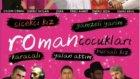 roman cocuklari - izmirli seda - kara cali 2011