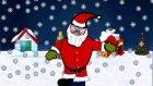 brkflash 2012 yılbaşı animasyonu