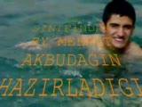 Mehmet Akbudak