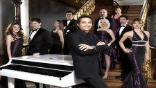 Enbe Orkestrası & Gülşah Tütüncü Hiç Gitmesin Yeni Şarkı 2012