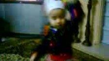 Yörük Kızı Fatma