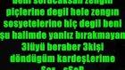 Arsiz Bela Ft. Efecan & Serzenish - Mutluluk Sende Kimsin 2011