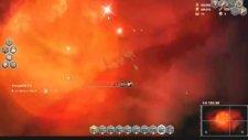 Darkorbit Uridium Hack Bot Galaxy Gatesbiobot 2 2 6 Gg Free Download 2012