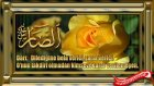 Esmaül Hüsna Arapça İlahi
