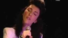 Hande Yener - Dön Bana [akustik 2012]