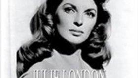 julie london-misty