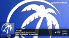 Out Now Magic Island Recordings - Best Of 2011