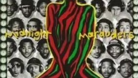 a tribe called quest we can get down
