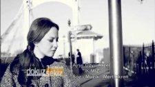 Ayşe Özyılmazel - İkimiz - [orijinal Video Klip] - [2012]
