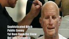 Public Enemy Sophisticated Bitch