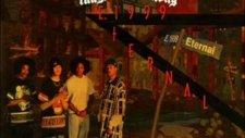 Bone Thugs-N-Harmony Land Of Tha Heartless