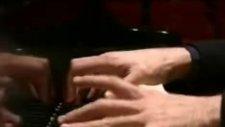 Franz Liszt No. 3 In D Flat Major